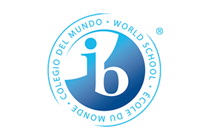 KISは国際バカロレア(IB)ワールドスクールとして認定されました!